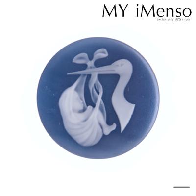 MY iMenso 33-0408 - SALE