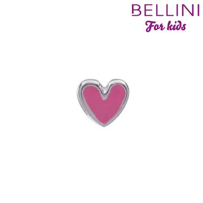 Bellini 567.001