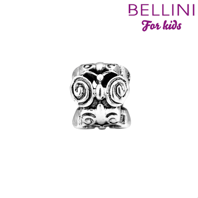 Bellini 562.441