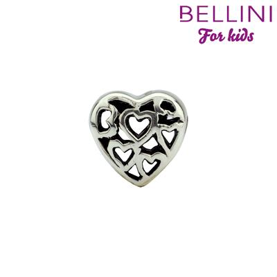 Bellini 562.407