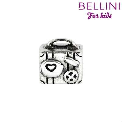 Bellini 562.412