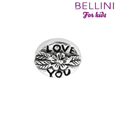 Bellini 562.413