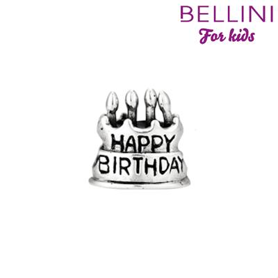 Bellini 562.420