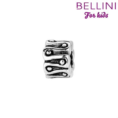 Bellini 562.425