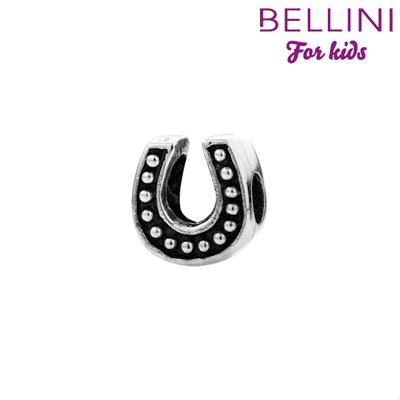 Bellini 562.431