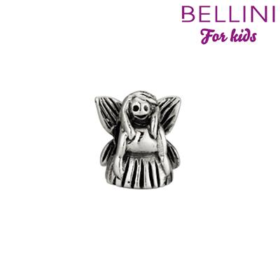 Bellini 562.438