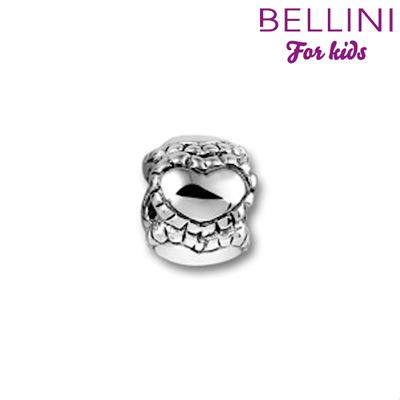 Bellini 562.402