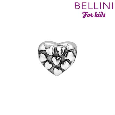 Bellini 562.447