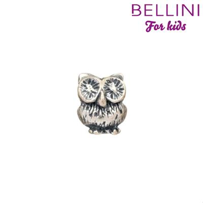 Bellini 562.005