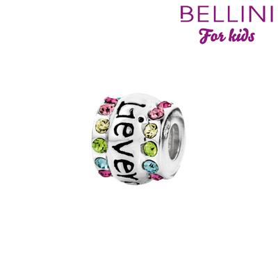 Bellini 564.412