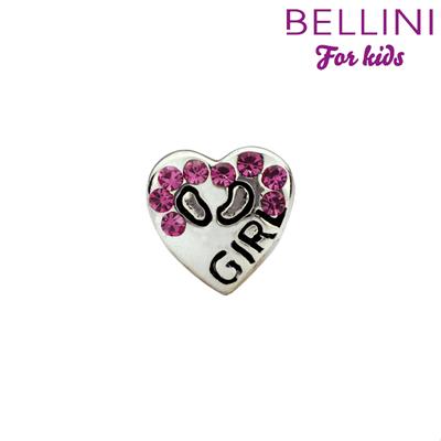 Bellini 564.402