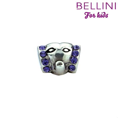 Bellini 564.404