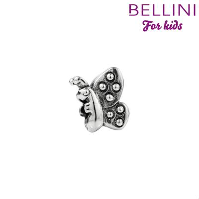 Bellini 562.430
