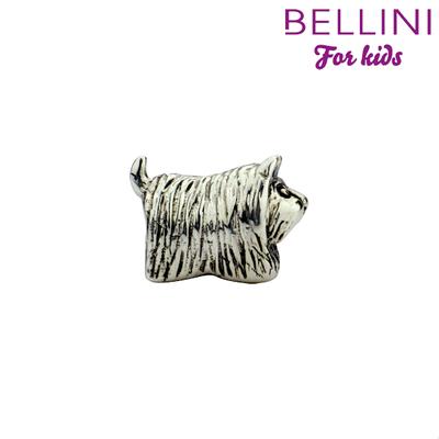 Bellini 562.410