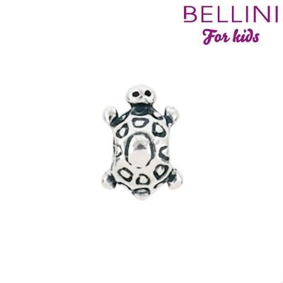 Bellini 562.056