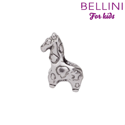Bellini 562.021