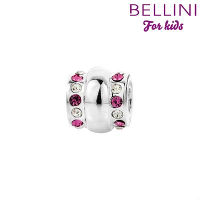 Bellini 564.413