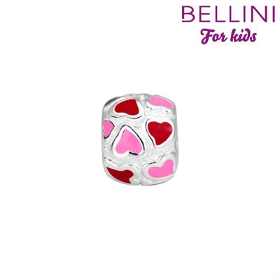 Bellini 567.409