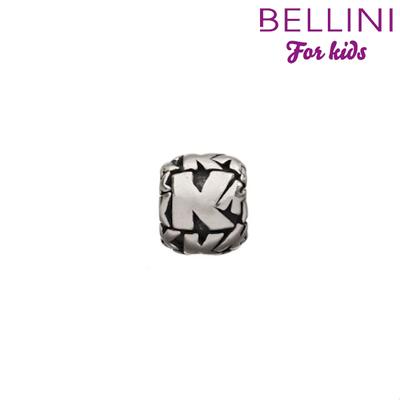 Bellini 560.K
