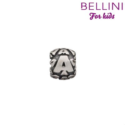 Bellini 560.A