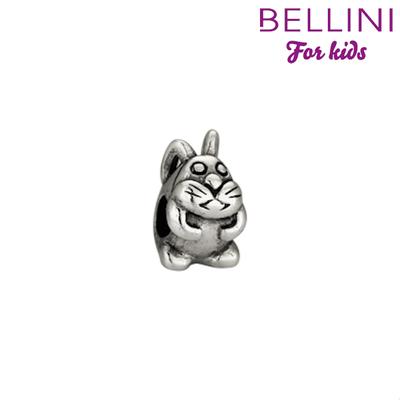Bellini 562.433