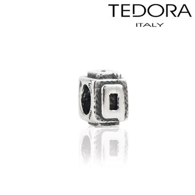 Tedora 510.Q - SALE