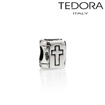 Tedora 512.001