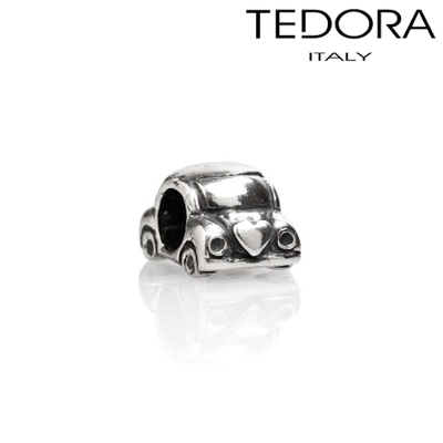 Tedora 512.009