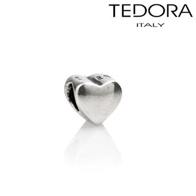 Tedora 512.020