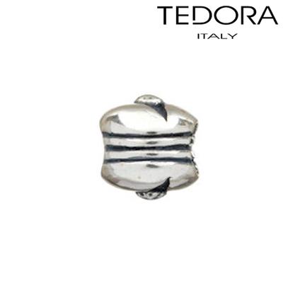 Tedora 512.036 - SALE