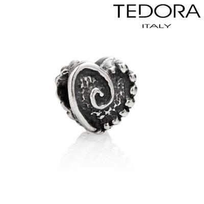 Tedora 512.059