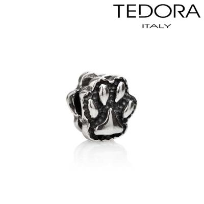 Tedora 512.097