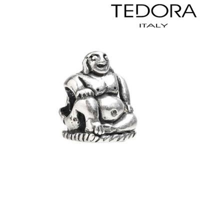 Tedora 512.099