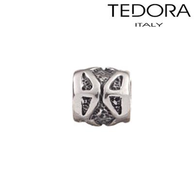 Tedora 512.101 - SALE