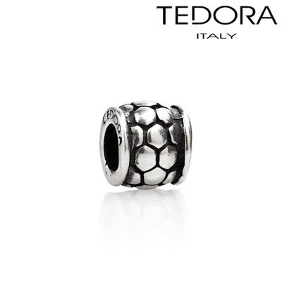 Tedora 512.116