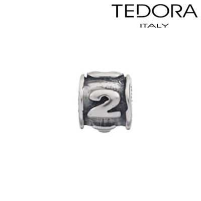 Tedora 512.117- SALE