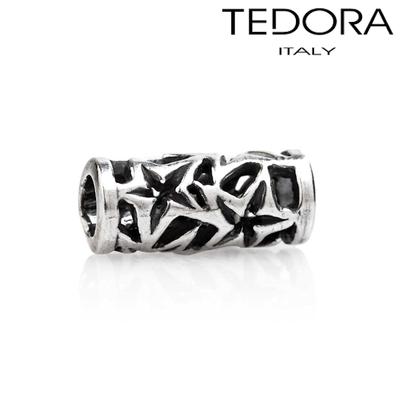 Tedora 512.201