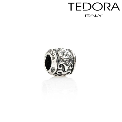 Tedora 512.268