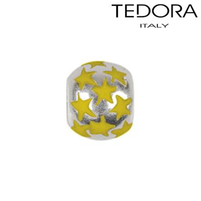 Tedora 513.226 - SALE