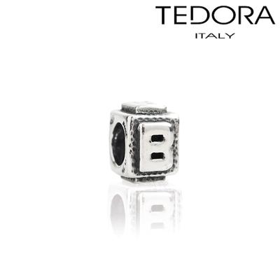 Tedora 510.B - SALE