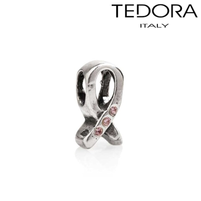 Tedora 522.014