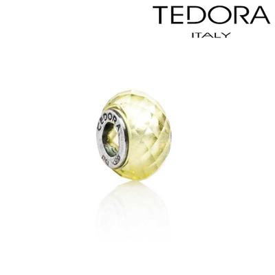 Tedora 521.051