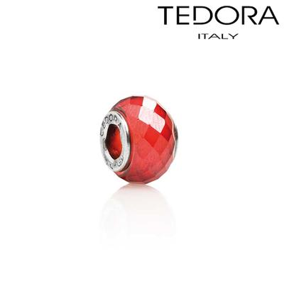 Tedora 521.058