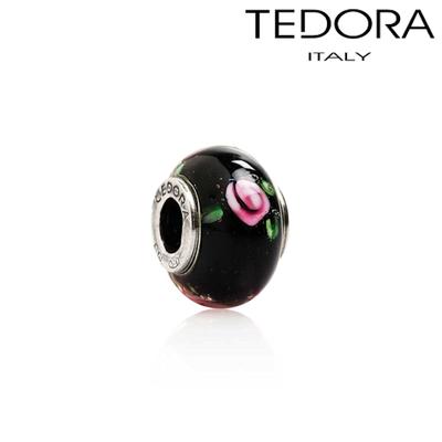 Tedora 521.324