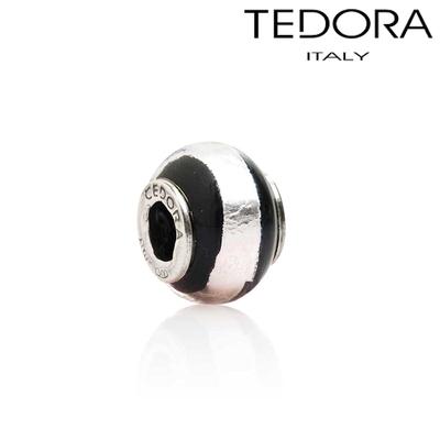 Tedora 521.325
