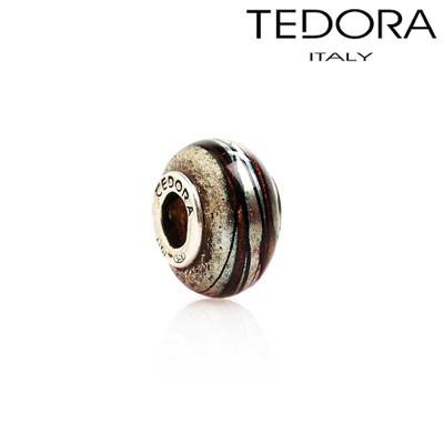 Tedora 521.332