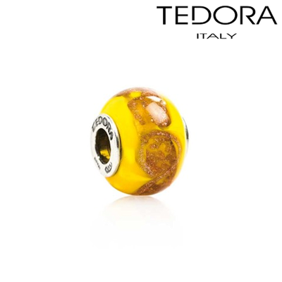 Tedora 521.344