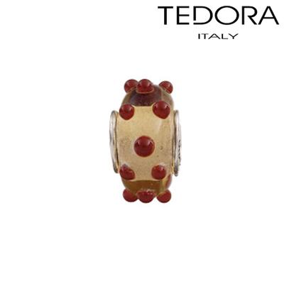 Tedora 521.505 - SALE