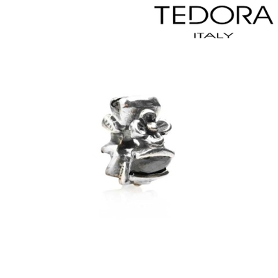 Tedora 523.060