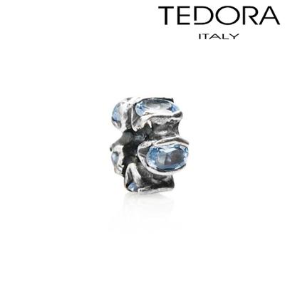 Tedora 523.071